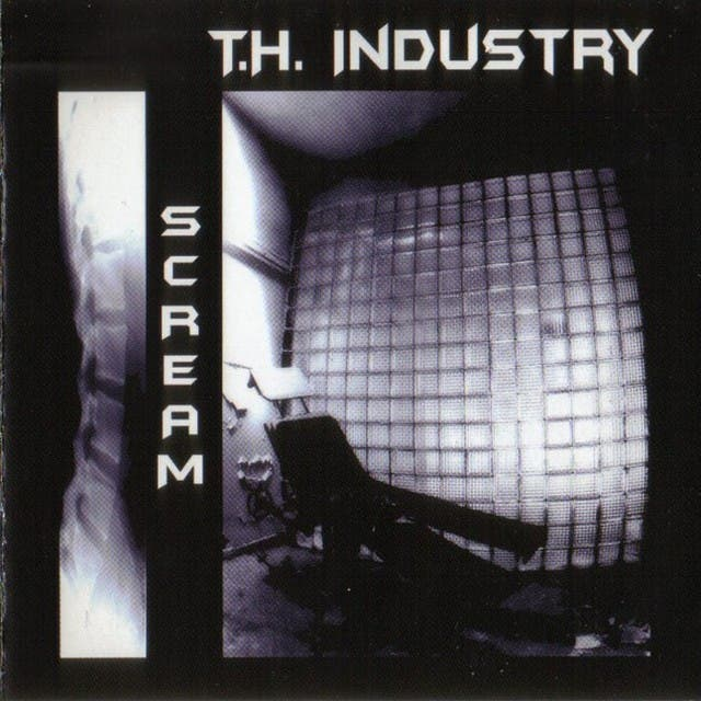 T.H. Industry image