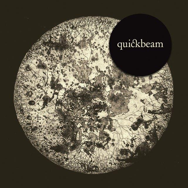 Quickbeam