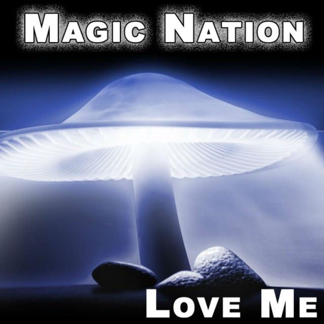 Magic Nation image