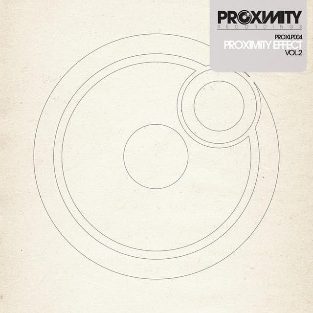 Proximity Effect Vol.2