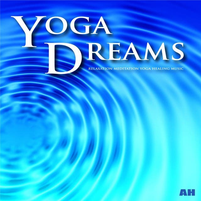 Yoga Dreams