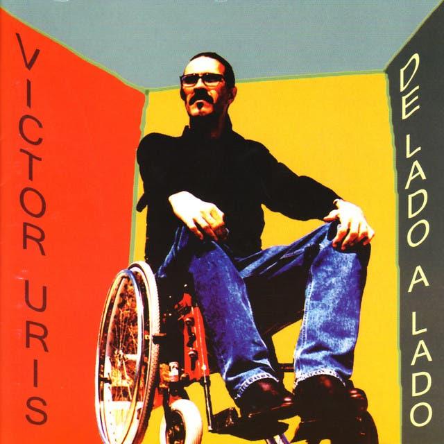 Victor Uris