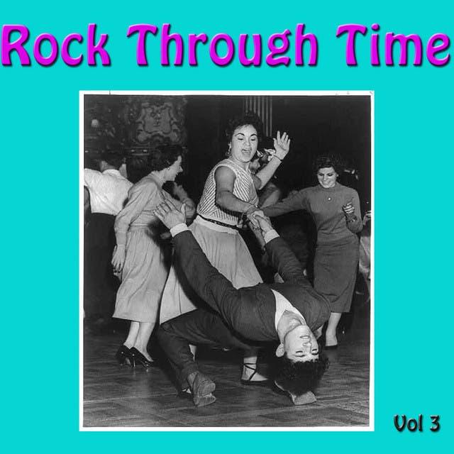 Rock Through Time Vol 3