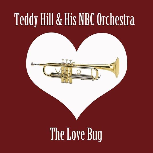 Teddy Hill & His NBC Orchestra