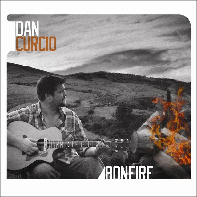 Dan Curcio