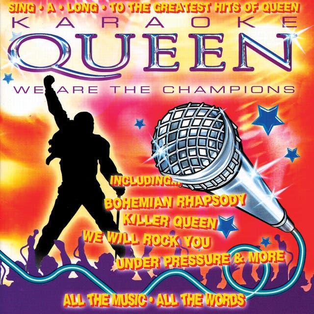 Queen - Karaoke