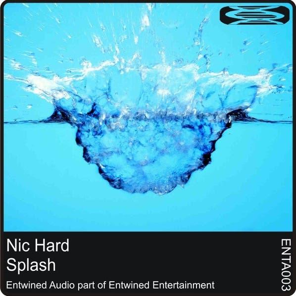 Nic Hard