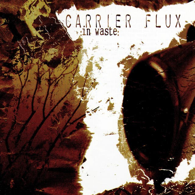 Carrier Flux