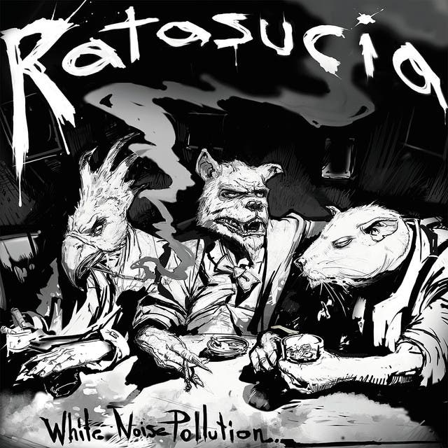 Ratasucia