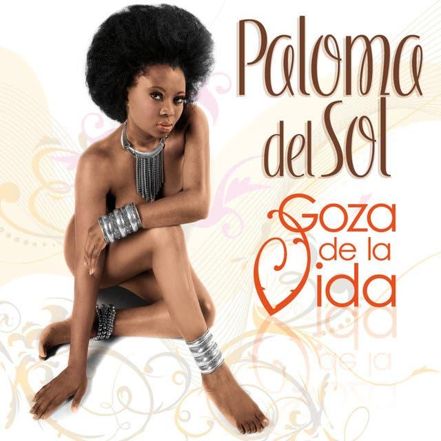 Paloma Del Sol