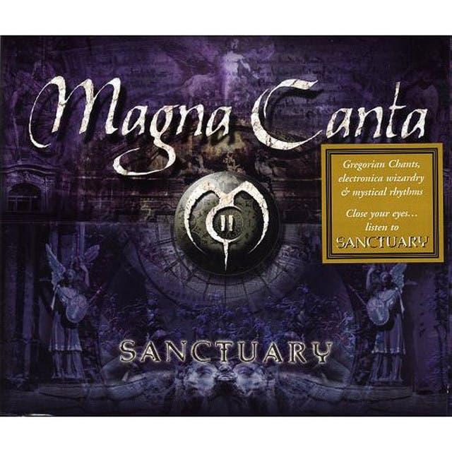 Magna Canta image