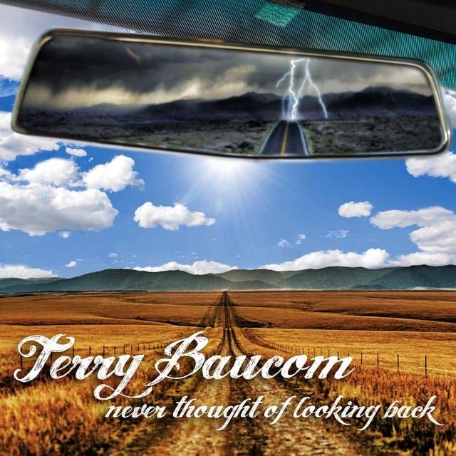 Terry Baucom
