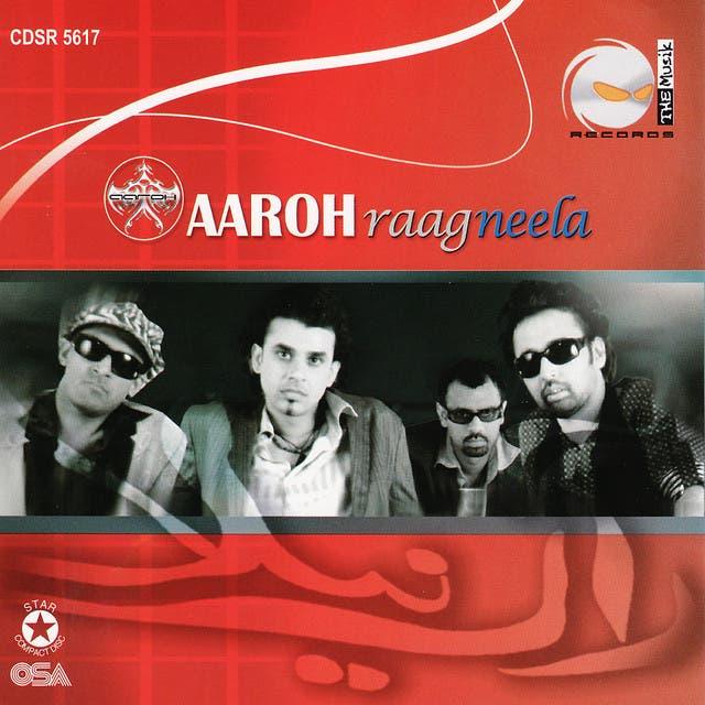 Aaroh image