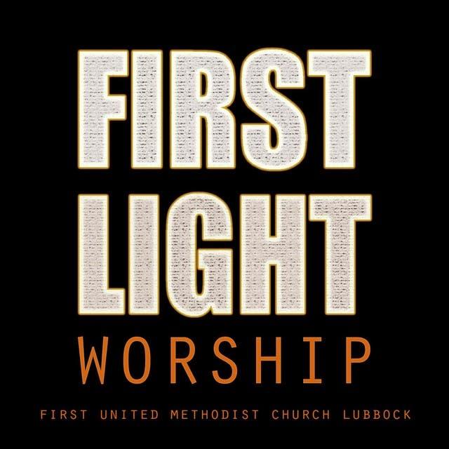 First United Methodist Church Lubbock