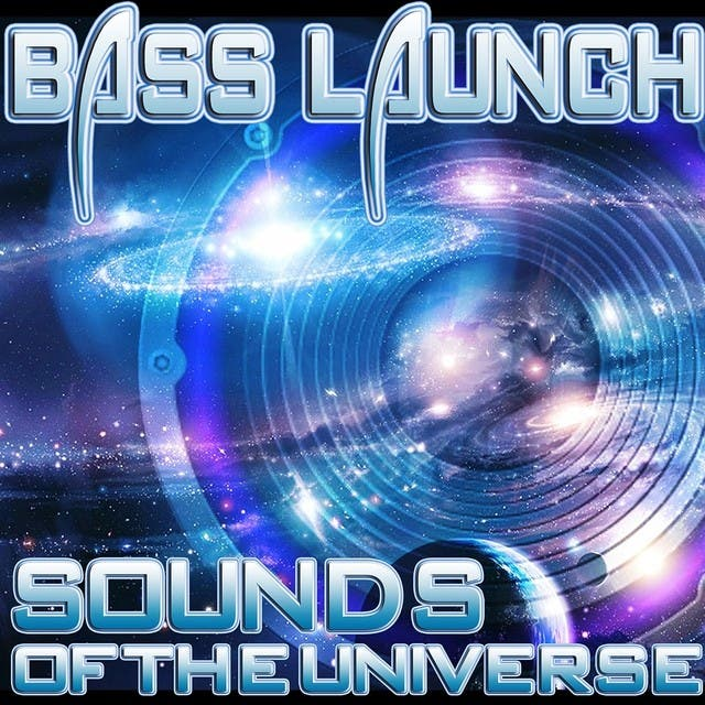 Bass Launch