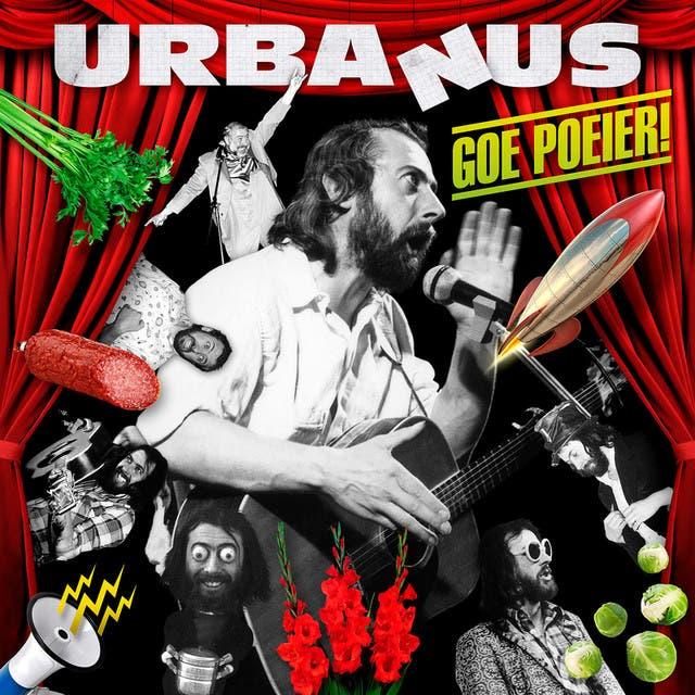 Urbanus image