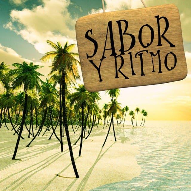 Sabor Y Ritmo