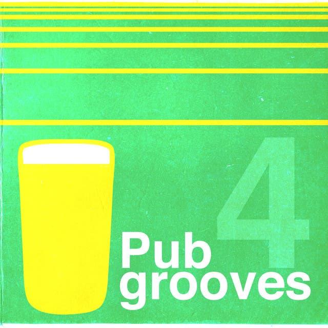 Pub Grooves Vol. 4