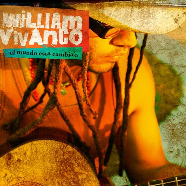 William Vivanco