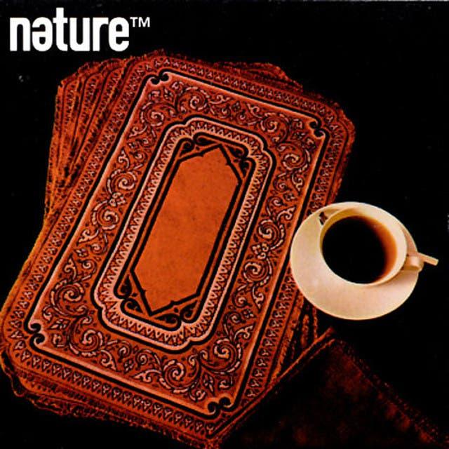 Nature TM image