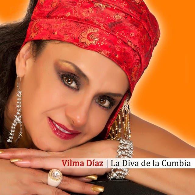 Vilma Diaz