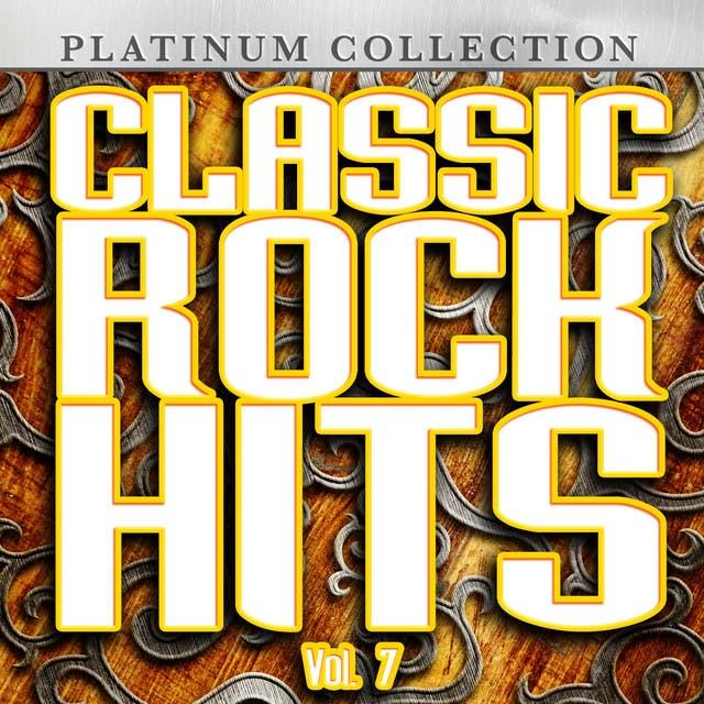 Classic Rock Hits, Vol. 7