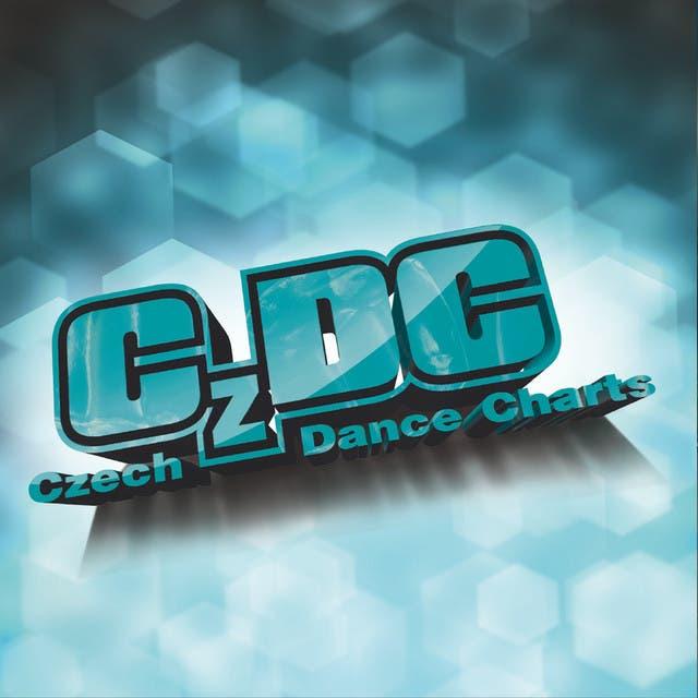 Czech Dance Charts Winter 2012