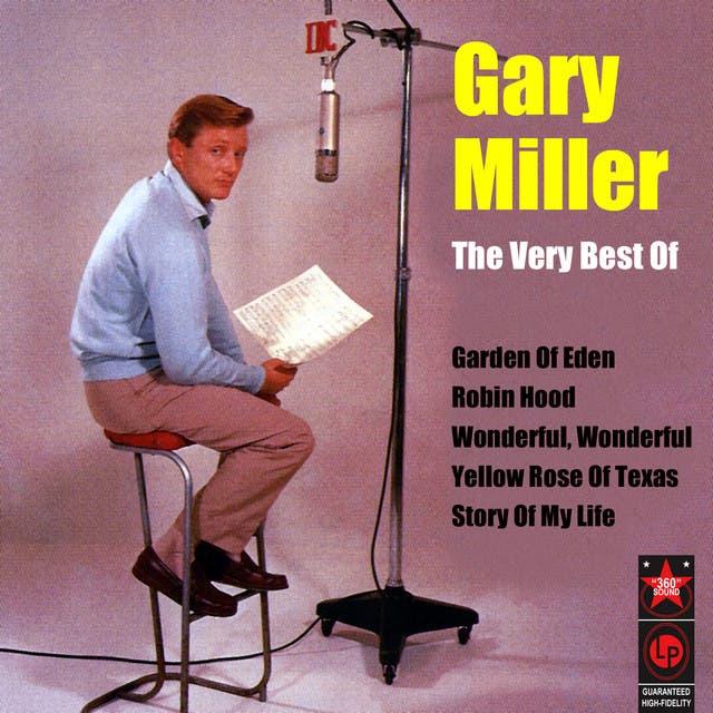 Gary Miller image
