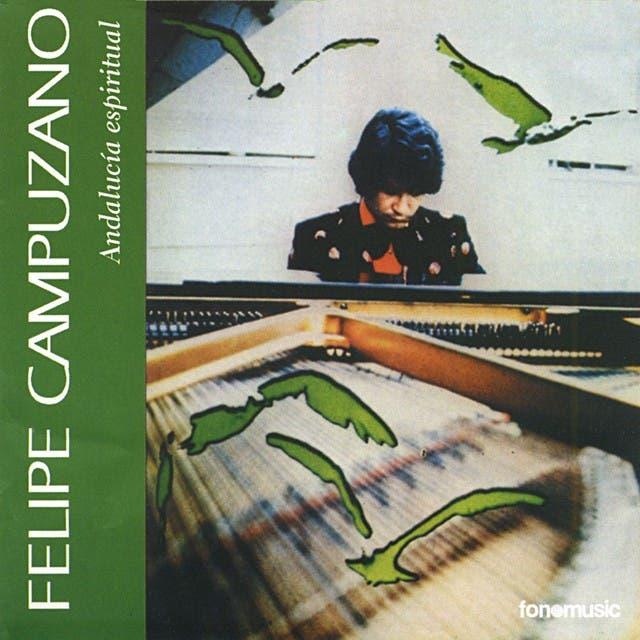 Felipe Campuzano