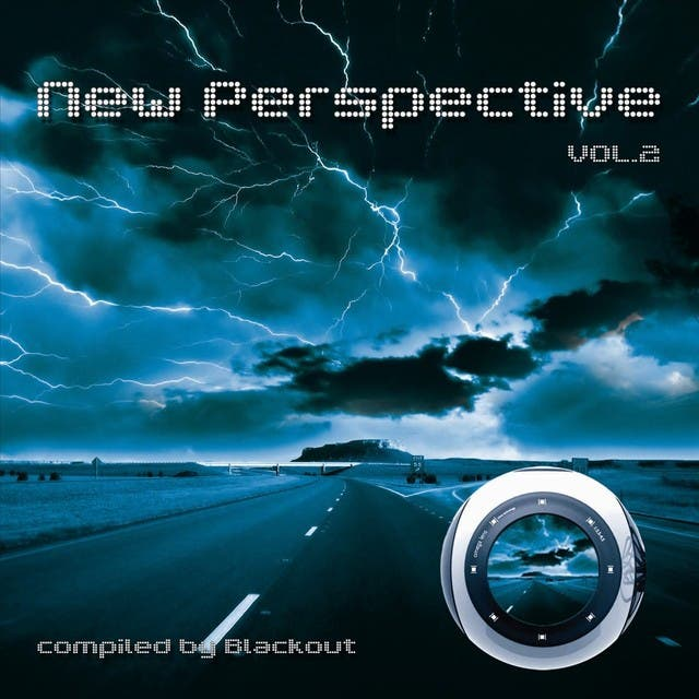 New Perspective Vol.2