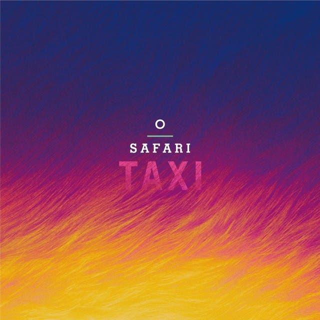 O Safari