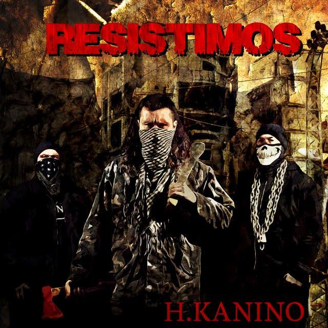 H Kanino