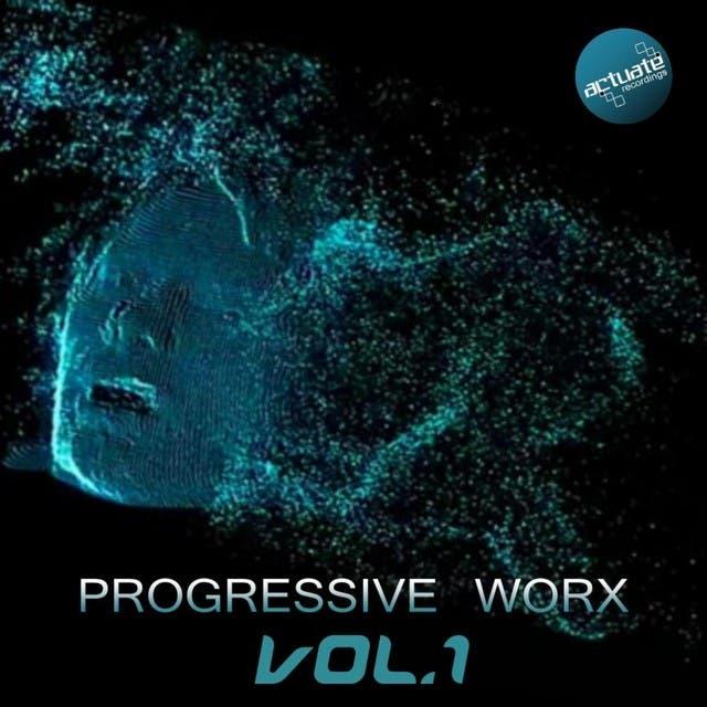 Progressive Worx Vol. 1