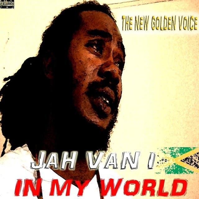 Jah Van I