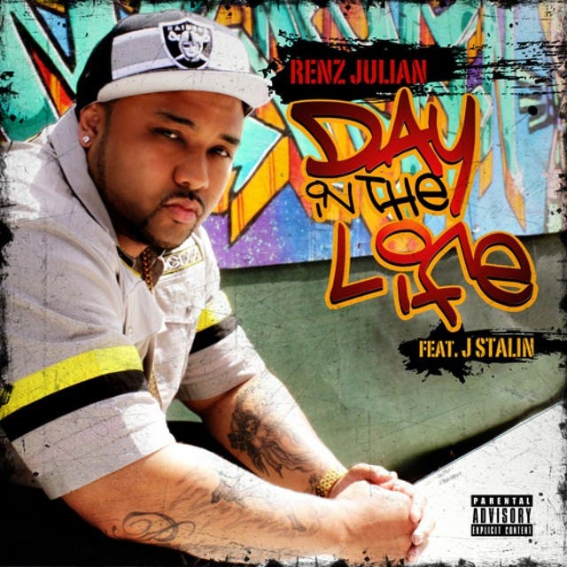 Day In The Life - Single (Feat. J. Stalin)