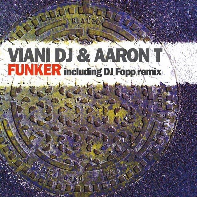 Viani DJ