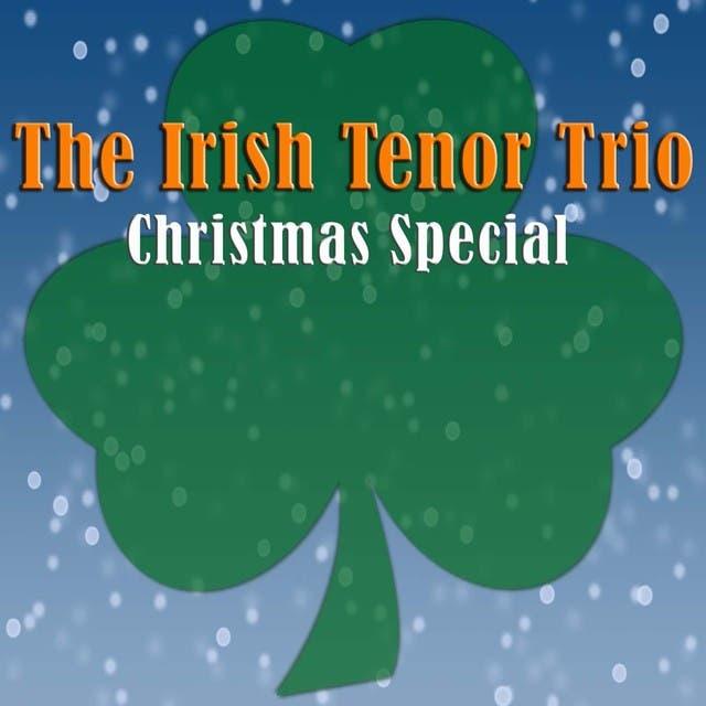 Irish Tenor Trio
