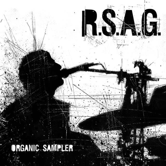 R.S.A.G. image