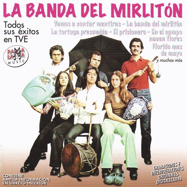 La Banda Del Mirlitón