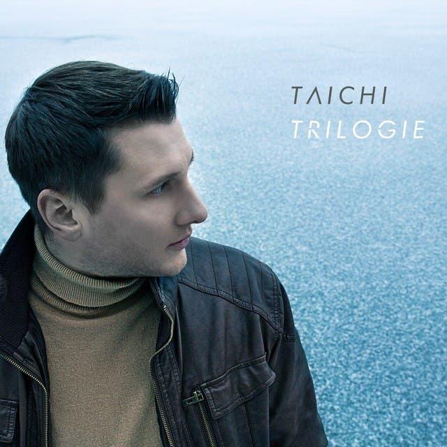 Taichi image