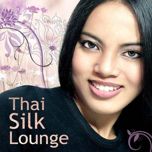 Thai Silk Lounge