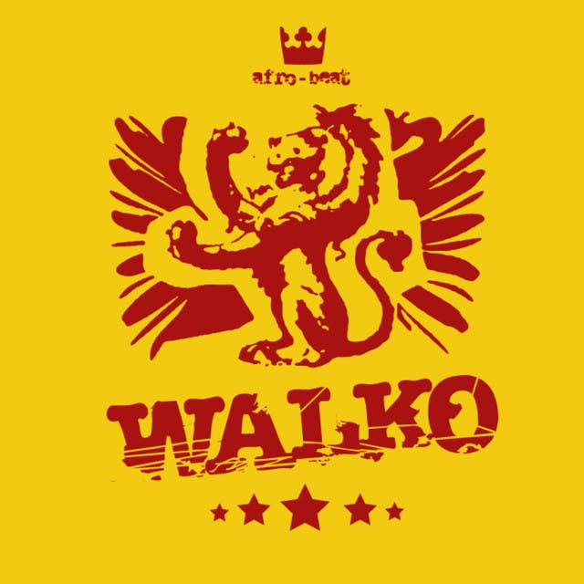 Walko
