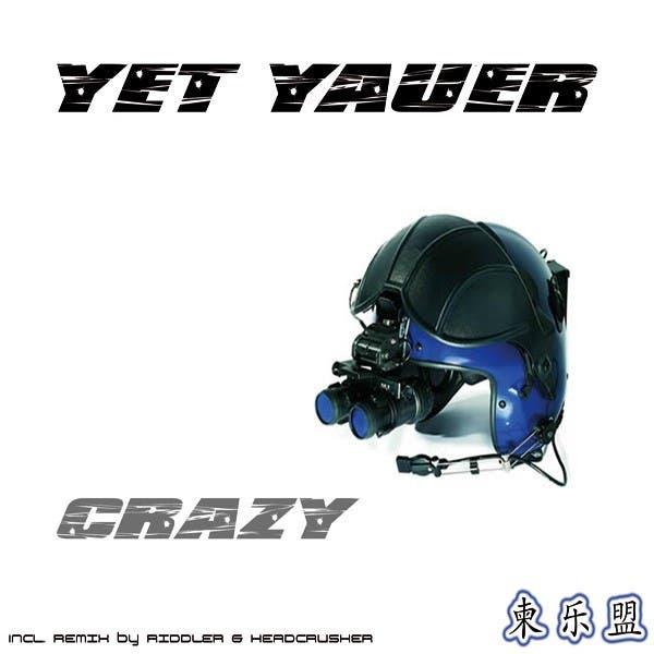 Yet Yauer