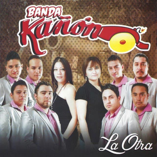 Banda Kanon