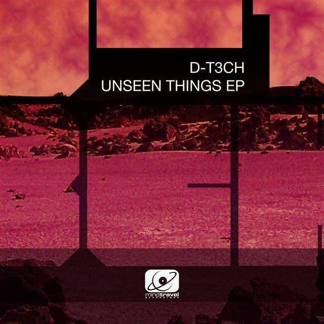 D-t3ch