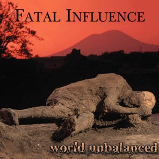 Fatal Influence