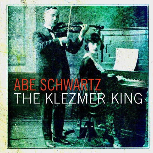 Abe Schwartz image