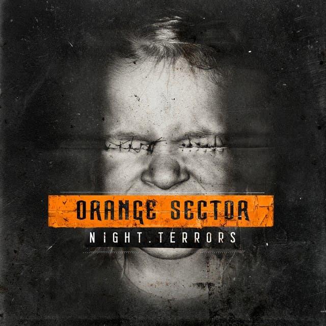 Orange Sector