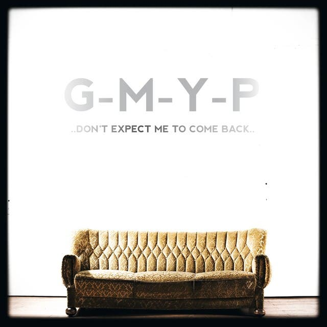 G-M-Y-P image
