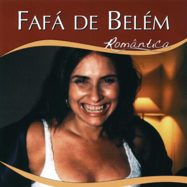 Fafa De Belem